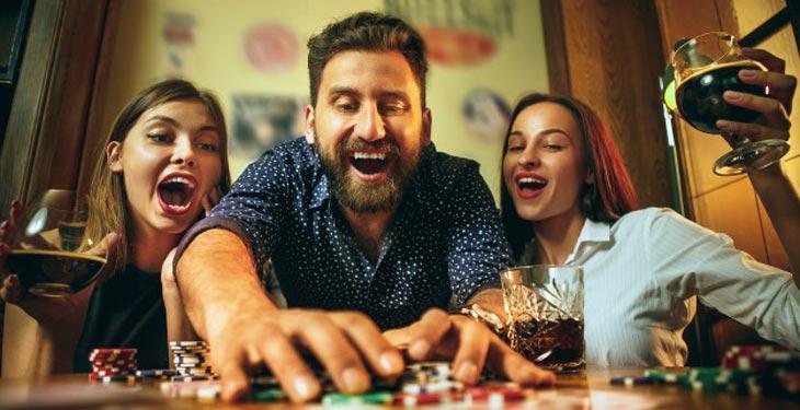 Live_Casinos